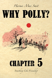 PollyChapter5
